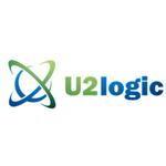 U2Logic