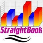 StraightBook