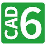 CAD6studio
