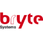 Bryte Systems