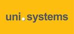 bMASTER Enterprise Banking System