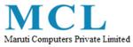 Maruti Computers
