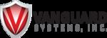 Vanguard Systems