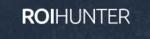 ROI Hunter