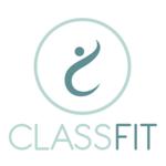 ClassFit