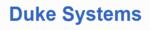 Duke Systems