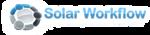 Solar Workflow