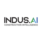 INDUS.AI