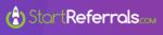 Start Referrals