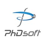 PhDsoft Technology