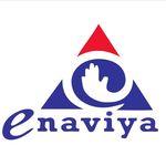 Enaviya Information Technologies