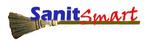 SanitSmart