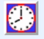 PC Timeclock.com
