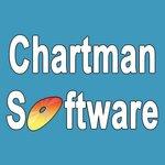 Chartman Software