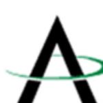 Adaptive IP Services