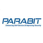 Parabit Systems