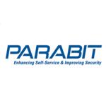 Parabit Visitor Management Kiosks