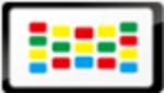 Signagelink Enterprise