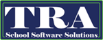 TRA School Software Solutions