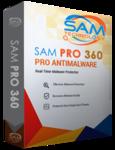 Sam Technologies 247