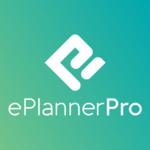 ePlannerPro