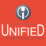 Vantage Unified Communications