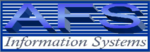 Afs Information Systems
