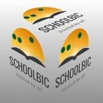 Schoolbic
