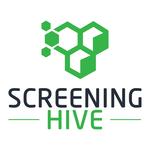 Screening Hive