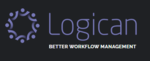 Logican Solutions