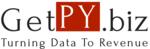 GetPY Analytics