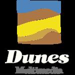 Dunes MultiMedia