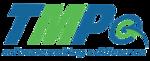 TMP Technologies
