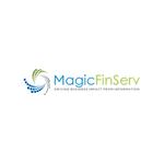 MagicFinServ