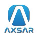 AXSAR