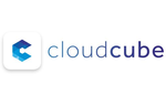 Integrated Cloud Group