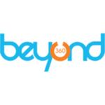 Beyond 360
