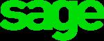 Sage 300cloud