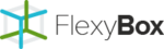 FlexyBox
