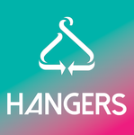 Comca Systems Cleaners POS vs. Hangers Pro