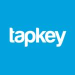 Tapkey