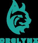 OrgLynx