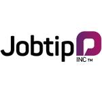 Jobtip Social Recruiting