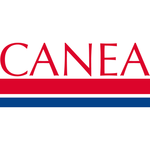 CANEA Partner Group