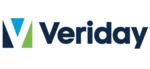 Veriday