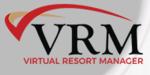 VRM Software