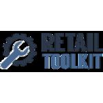 Retail Toolkit