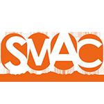 SMAC Softwares