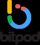 Bitpod