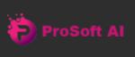 ProSoftMLM